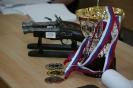 Кубок Альфонса Бертильона 2012