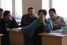 Проблемы правоприменения в современной России2014