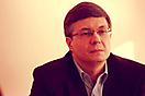 Проблемы правоприменения в современной России 2013