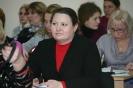 Муниципальный этап Всероссийской олимпиады школьников по обществознанию 2011