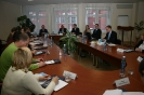 «Правовые и криминологические аспекты развития физкультуры и спорта в России».
